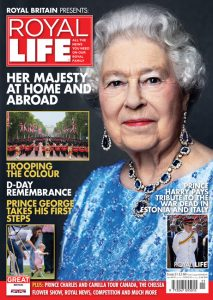 01_Cover_UK.indd