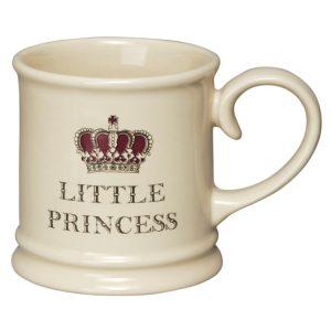 Majestic LITTLE PRINCESS Tankard Mug