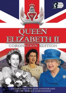 DEMDVD1064_QueensCoronation3DVD_FC