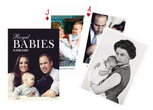 P1651-Royal-Babies-cards