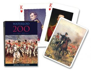 P1545 Waterloo 200