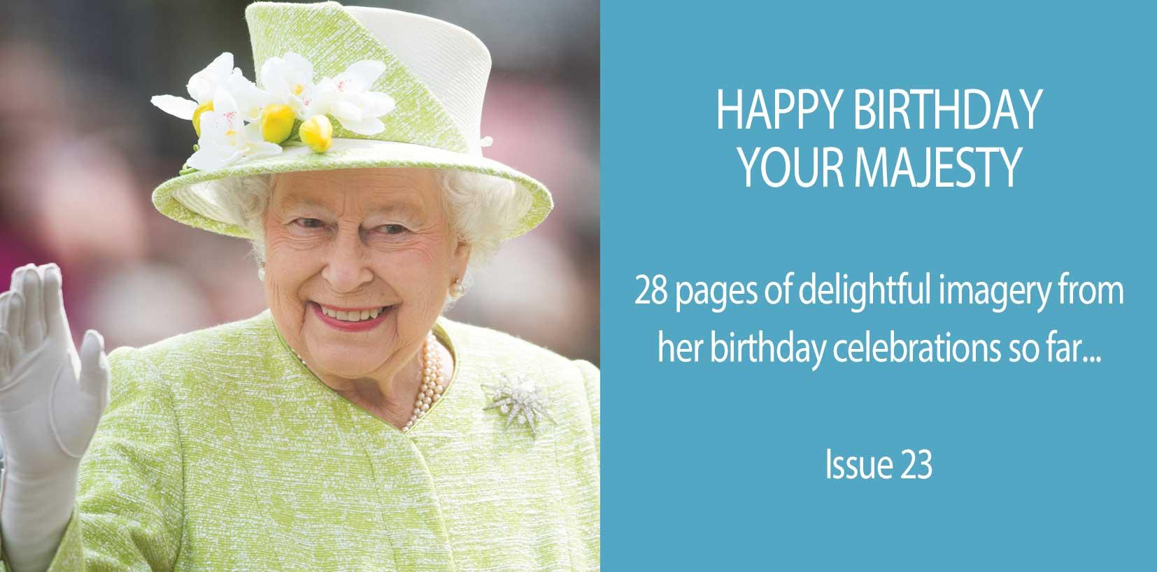 23_Birthdaycelebrations_2