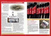 Meet the Royal Warrant Holders- A W Hainsworth
