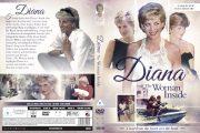 Diana - The Woman Inside LR
