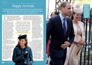 Kate - Happy Arrivals