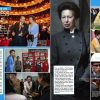 A Day in the Life - Princess Anne