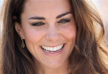 The Duchess of Cambridge Will Visit Farms for City Children