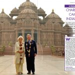 A Passage To India- Charles And Camilla's Indian Diary