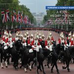 Celebrating a Glorious Tradition: A Royal Military Heritage