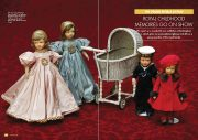 Royal Childhood Memories Go On Show