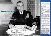 The Last Viceroy Of India- Remembering Lord Louis Mountbatten