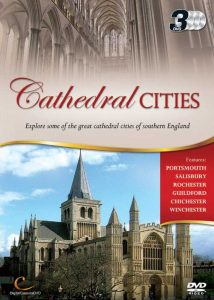 1169DC_CathedralCities_3DVD_FC-Website
