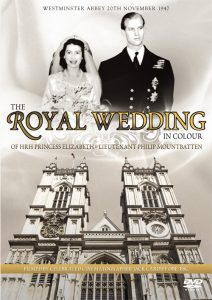 CAFDVD001_RoyalWed_Inlay3