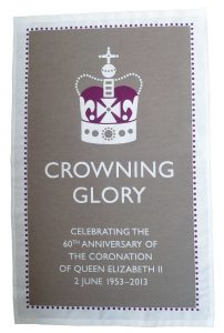 Crowning-Glory