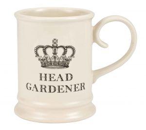 Majestic_gardenerHR