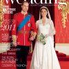 Royal Wedding Guide – Part 2