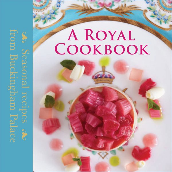 Royal-Cookbook-RGB