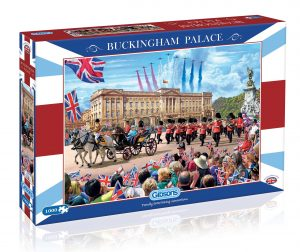 G7065-Buckingham-Palace-box