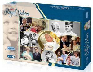 G7067-Royal-Babies-box