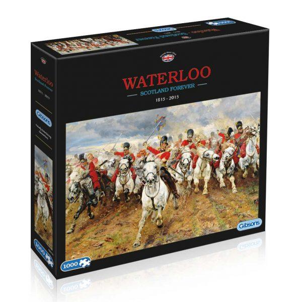 G6174-Waterloo-Scotland-Forever-box