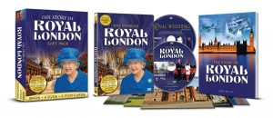 DEM0978.UK.DR_The Story of Royal London Gift Pack_3D+items