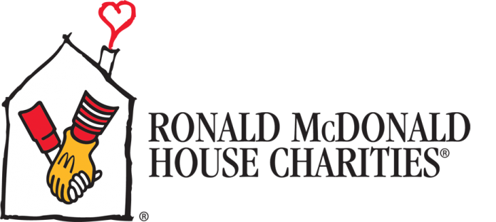 Duchess of Cambridge to visit Ronald McDonald House
