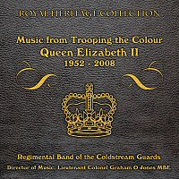 Music from Trooping The Colour [CD]