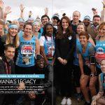 Diana: Diana's Legacy