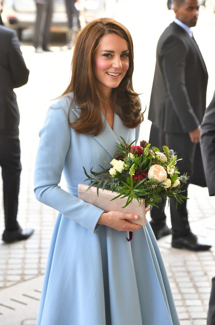 Duchess to Open New V&A Exhibition Road Quarter