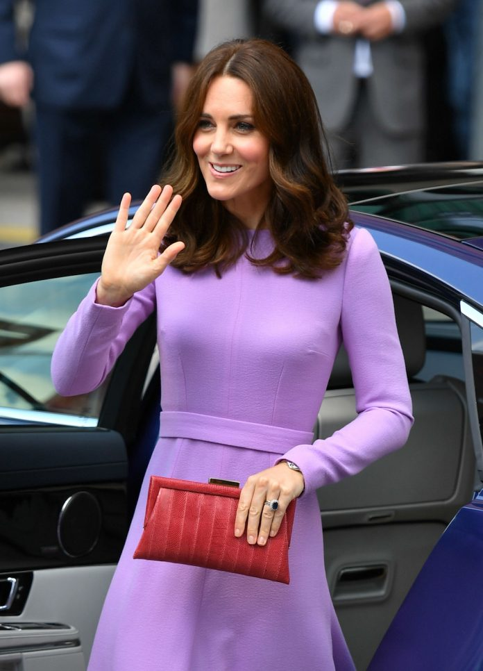 Duchess to Attend Place2Be School Leaders Forum