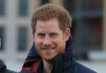 Prince Harry to Attend England vs Argentina Match