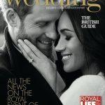 Royal Wedding Special – Part 1