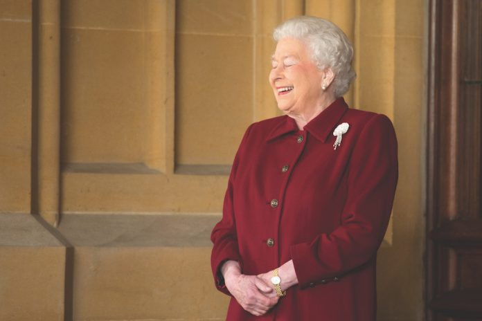 Her Majesty The Queen, Head of the Commonwealth, will host The Queen's Dinner at Buckingham Palace on the evening of Thursday 19th April, 2018.