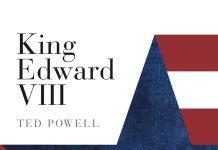 Edward VIII: An American Life