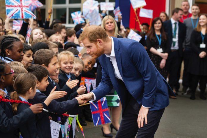 News | Royal Life Magazine