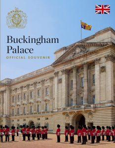 Buckingham_Palace_Cover