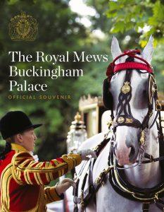 Royal Mews