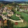 Britain's Most Impressive Castles