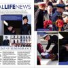 Royal Life News - Issue 45
