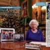 Fun and Festivities - The Royals at Christmas