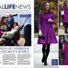 Royal Life News