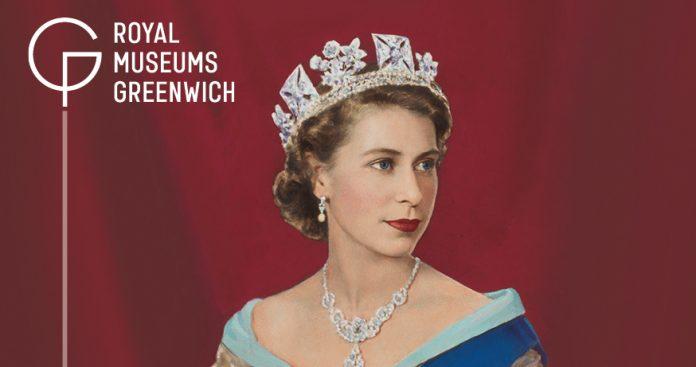 Tudors to Windsors: British Royal Portraits