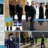 Farewell to a True Hero- The Funeral of The Duke of Edinburgh