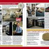 Meet Royal Warrant Holders: Lock & Co. Hatters - Royal Life Magazine: Issue 53