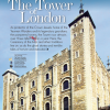 The Tower of London - Royal Life Magazine: Issue 53